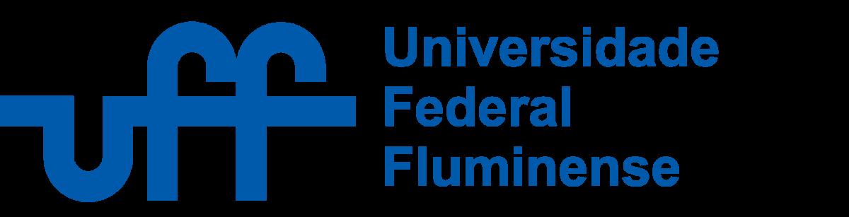Pós Ciências Médicas da UFF
